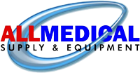 All Medical Supply & Equipment